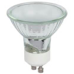 westinghouse 50 watt halogen mr16 lens gu10 base