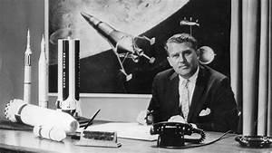Wernher Von Braun NASA (page 2) - Pics about space