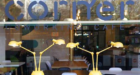bureau d aide juridique le café bureau de cosy corner expérience client les echos business