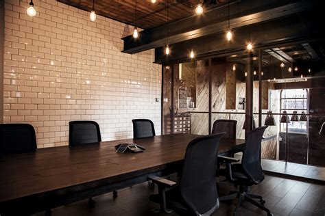 Inside The Amazing Offices Of Ubiquitous  Office Snapshots