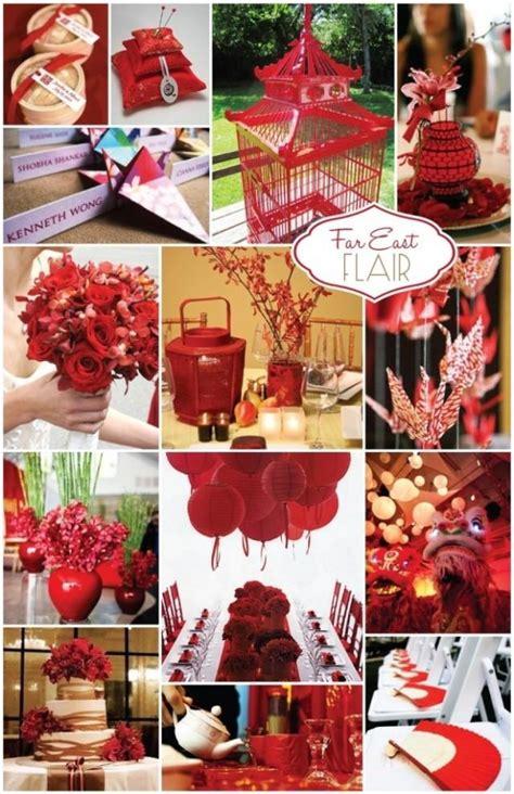 Oriental Wedding  Amazing #2055718 Weddbook