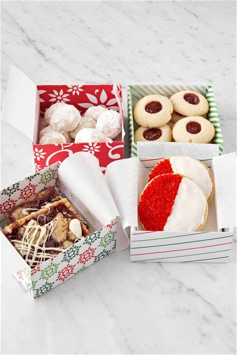 best 70 christmas gift ideas 2017 more diy ideas