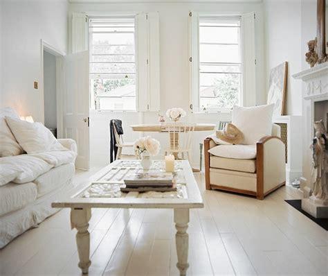 shabby chic floors shabby chic living room decor ideas and design decolover net