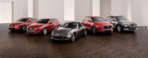 Mazda Lease Deals Long Island Ny