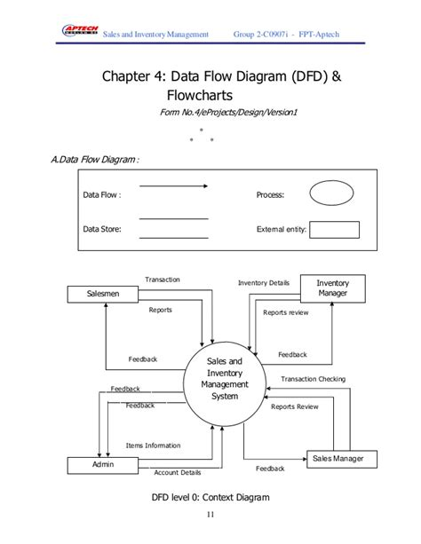 cute how to draw control flow diagram images electrical