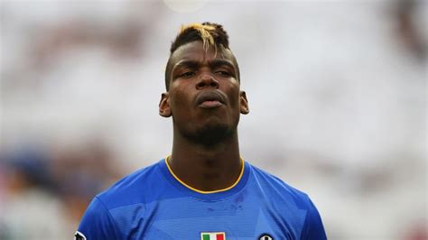 Paul Pogba exit from Manchester United understandable but ...