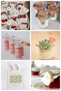 Cadeau De Mariage Original : un cadeau pour vos invit s mg events le de r organisation de mariages ~ Preciouscoupons.com Idées de Décoration