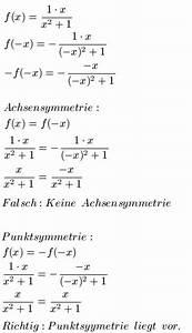 1 Ableitung Berechnen : funktionsschar kurvendiskussion ableiten ~ Themetempest.com Abrechnung