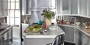 Creative, Kitchens