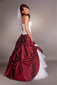 brautkleid zu verkaufen hochzeitskleider brautkleid flavia farbiges hochzeitskleid ein designerstück elegance