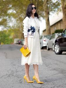 Fall 2016 Wedding Guest Outfit Inspiration  U2013 Luulla U0026 39 S Blog