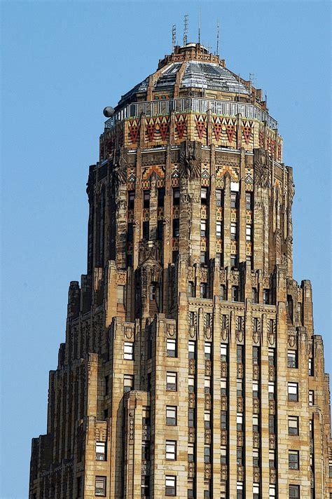 Architecture Of Buffalo, New York Wikipedia