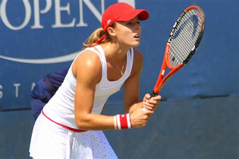 female tennis player hd wallpapers celebrities hot wallpapers