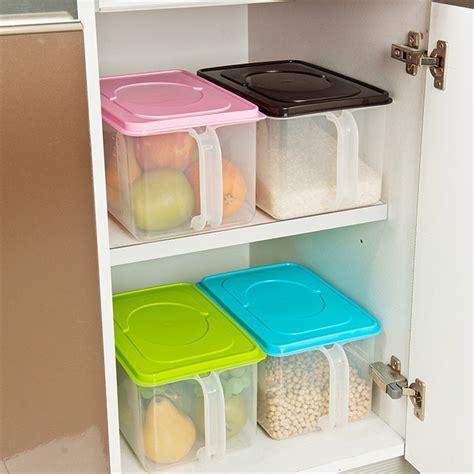 humidité cuisine armoires de rangement cuisine promotion achetez des