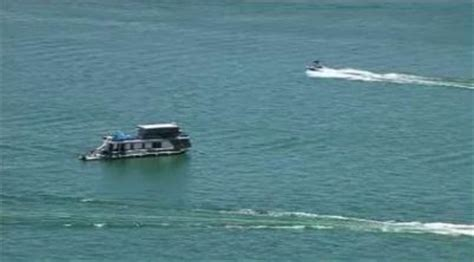 Boating Accident Lake Powell boating accident wtvr