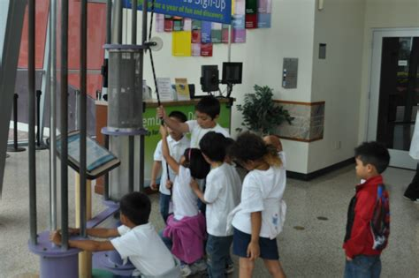 preschool kindergarten los angeles ca day care 901 | 100831083649 2