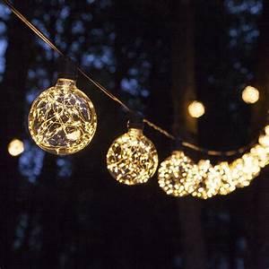 Ledimagine, U2122, Fairy, Light, Bulbs