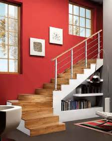 home decorating ideas living room 30 modern hallway stairs with storage ideas home
