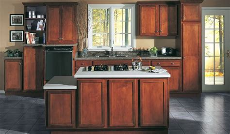 Merillat Kitchen Cabinets Michigan by Pantry Cabinet Merillat Pantry Cabinet With Merillat