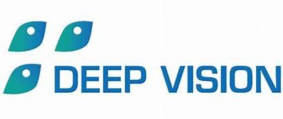 Deep Vision Focus Marine Research Renewed Deepvision