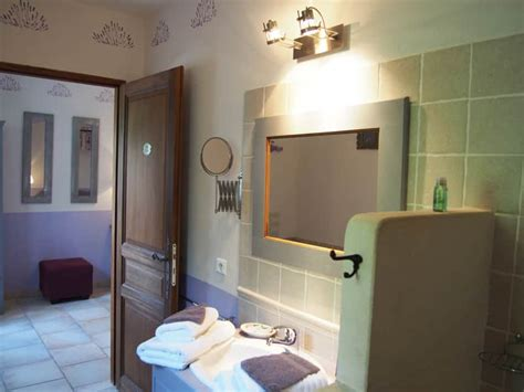 chambre hotes luberon provence chambres d 39 hôtes de charme le clos des lavandes