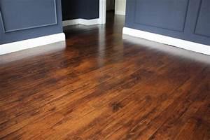 cost of redoing hardwood floors hardwood floor repair and With sanding and staining hardwood floors cost