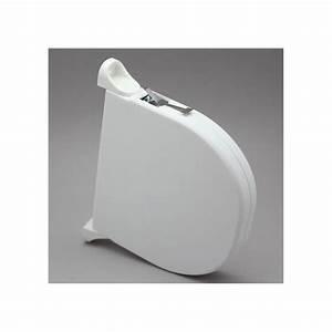 Volet Roulant Enrouleur : enrouleur de cordon combi volet pour volet roulant ~ Edinachiropracticcenter.com Idées de Décoration