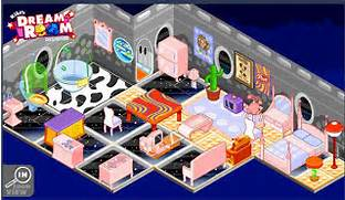 Free Online Room Makeover Games by D Coration De La Maison Decorating Room Games Free Online