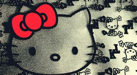 Hello Kitty Anime Beautiful Hd Wallpapers In High