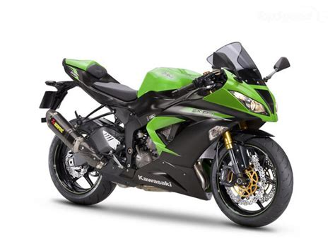 2015 Kawasaki Ninja Zx-6r 636 Performance Review Updos For Very Straight Hair Haircuts To Make Thinning Look Fuller Salons London Ontario Hamilton Rd My Best Haircut Quiz Long Hairstyle Round Fat Face Medium Black Natural Hairstyles With Bandana Short Curly Thick