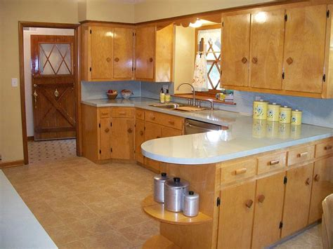 bathroom redo ideas a family rebuilds and restores a 1953 kitchen to its
