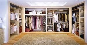 Prix Dressing Sur Mesure : prix d 39 un dressing sur mesure co t moyen estimation ~ Premium-room.com Idées de Décoration