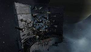 Forum Classe 1m : bringing down a keepstar class citadel could cost pandemic horde 1m ~ Medecine-chirurgie-esthetiques.com Avis de Voitures