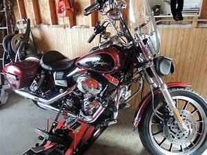 Dyna Low Rider : 2000 harley davidson fxdl dyna low rider maroon milwaukee wisconsin 564463 ~ Medecine-chirurgie-esthetiques.com Avis de Voitures