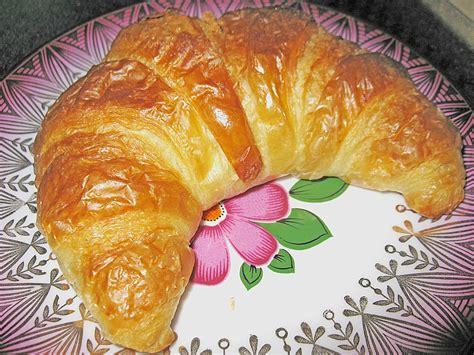 butter croissant rezepte chefkochde