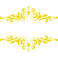 wedding  png photo images  clipart
