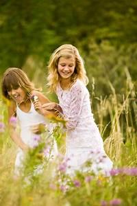 Bienen Und Wespen : sonne sommer stich vorsicht vor wespen bienen und co pressemitteilung alk abell ~ Whattoseeinmadrid.com Haus und Dekorationen