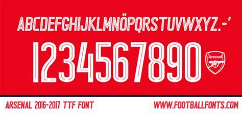 Скачать шрифт Arsenal (Regular Italic Bold BoldItalic ) | Fonts 4 Web