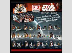 Lego Compatible OK1047A Star Wars Se end 112019 1128 PM
