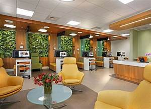 26 best Infusion Center Design images on Pinterest ...