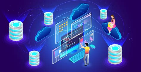 In this bluehost review, i will show you the most important features of their wordpress hosting plans and how to install wordpress on bluehost. Receive the best Cheap Web Hosting Providers Online - pal-soft