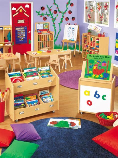 preschool classroom arrangement pictures 23 best childcare room ideas setups images on 568