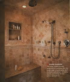 bathroom shower remodeling ideas our master bathroom spa shower plans times guide to log homes