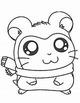 Coloring Pages Cute Pig Guinea Llama Drawing Cartoon Printable Baby Sheets Animal Getdrawings Print Ginnie Getcolorings Fresh Additional Adorable Dog sketch template