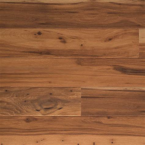 hardwood floors laminate laminate flooring laminate flooring cork look