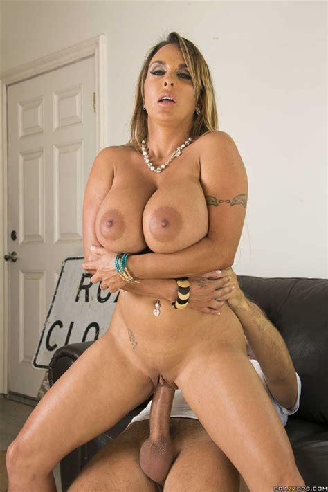 holly halston cock sex porn images