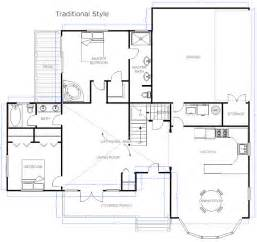 home building floor plans floor plan why floor plans are important
