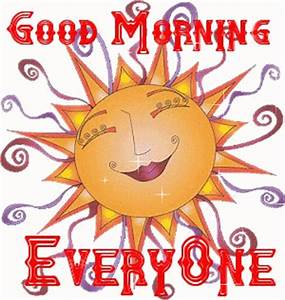 greetings good morning wishes,romantic good morning wishes ...
