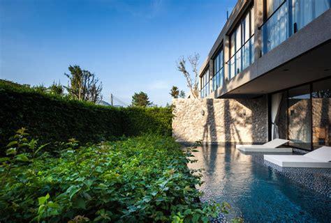 bauen nach feng shui diese 6 architektur projekte orientieren sich an den feng