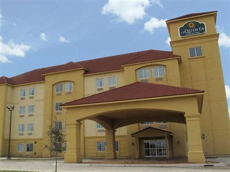 La Quinta Inn & Suites Abilene Mall  Hotel Reviews